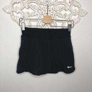 Nike Running skirt size XS